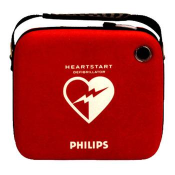 AED器械.jpg