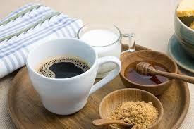 はちみつコーヒー.jpg