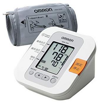 オムロン血圧計 Amazon.jpg
