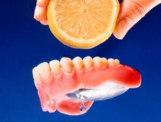 トルティッシュ義歯.jpg