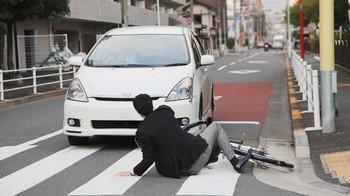 事故 イメージ.jpg