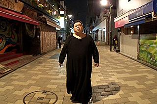 夜の巷を徘徊する テレビ朝日.jpg