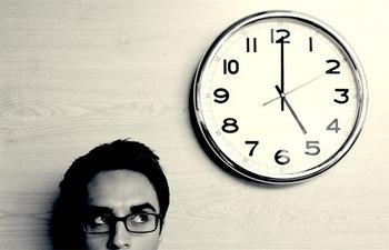 時間イメージ.jpg