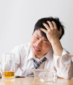 飲酒とアルコール 糖尿病ネットワーク.jpg